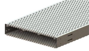 MatTop Conveyor